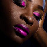 close-up-with-eza-177-edit