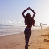 The Happy Lifestyle